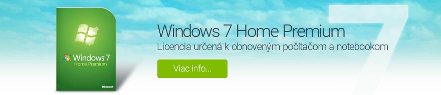 akcia-mar-windows-7-home-premium-sk-sp1-9