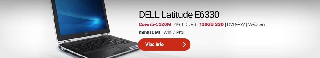 notebook-dell-latitude-e6330-1470