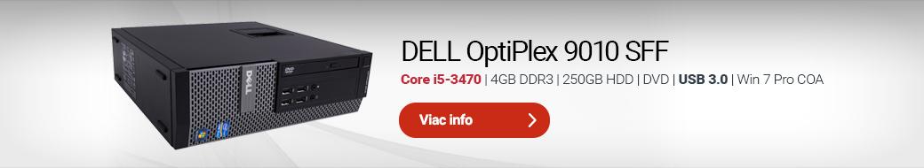 pocitac-dell-optiplex-9010-sff-1492