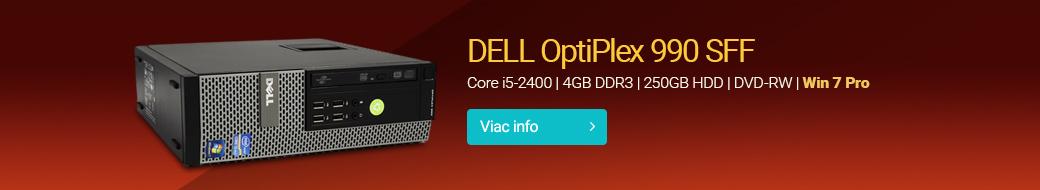 pocitac-dell-optiplex-990-sff-501