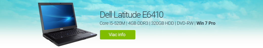 notebook-dell-latitude-e6410-706