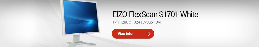 monitor-eizo-flexscan-s1701-122