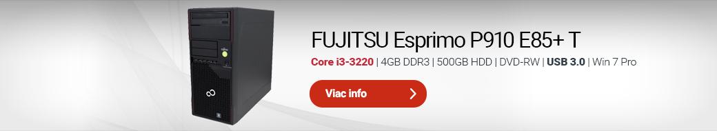 pocitac-fujitsu-esprimo-p910-e85-t-1477