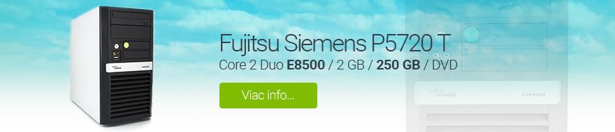 akcia-pocitac-fujitsu-siemens-esprimo-p5720-t-1244