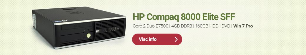 pocitac-hp-compaq-8000-elite-sff-821