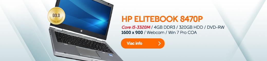 notebook-hp-elitebook-8470p-1502