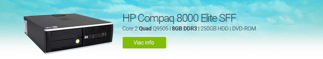 pocitac-hp-compaq-8000-elite-sff-631