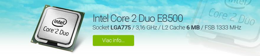 akcia-intel-core-2-duo-e8500-1159
