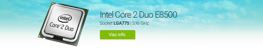 procesor-intel-core-2-duo-e8500-715