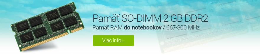 akcia-pamaet-so-dimm-2-gb-ddr2-638