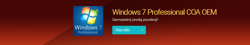 softver-microsoft-windows-7-professional-coa-oem-441