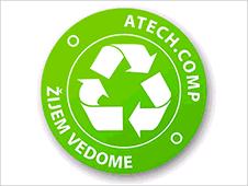 atechcomp