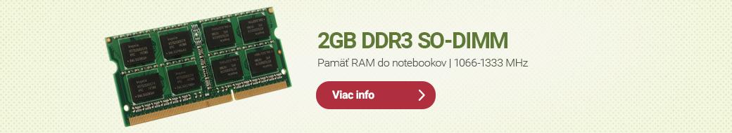 pamat-ram-2gb-ddr3-15
