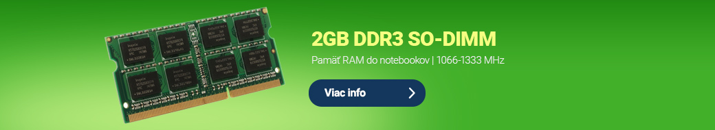 pamat-ram-2gb-ddr3-so-dimm-15