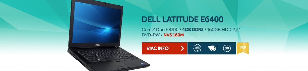 notebook-dell-latitude-e6400-3299