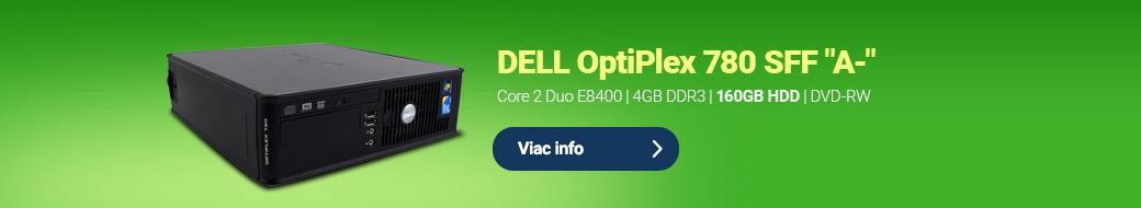 pocitac-dell-optiplex-780-sff-1821
