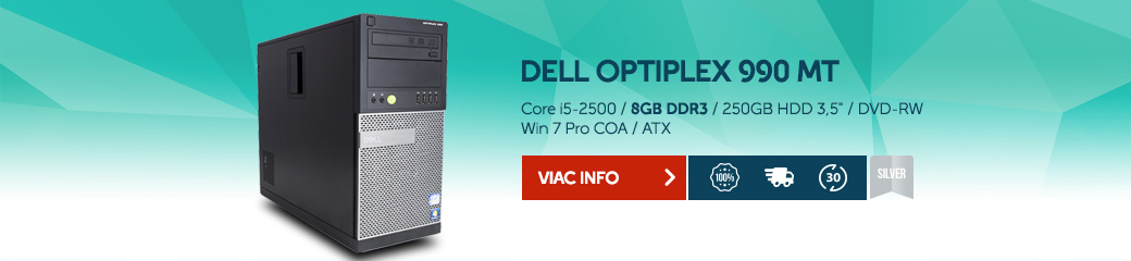 pocitac-dell-optiplex-990-mt-3819