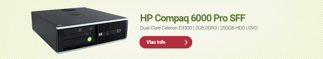 pocitac-hp-compaq-6000-pro-sff-1602