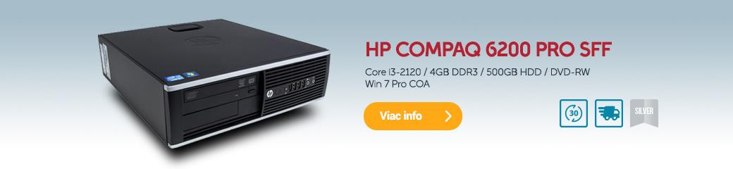 pocitac-hp-compaq-6200-pro-sff-1995