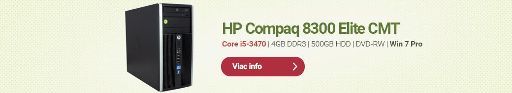 pocitac-hp-compaq-8300-elite-cmt-1670