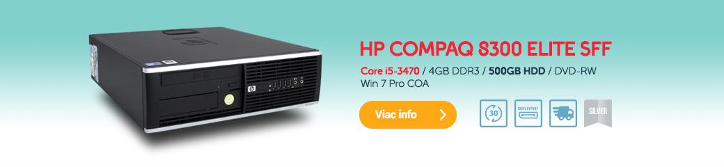pocitac-hp-compaq-8300-elite-sff-2939