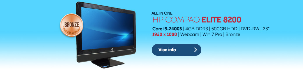 all-in-one-hp-compaq-elite-8200-3105