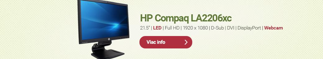 monitor-hp-compaq-la2206xc-1628