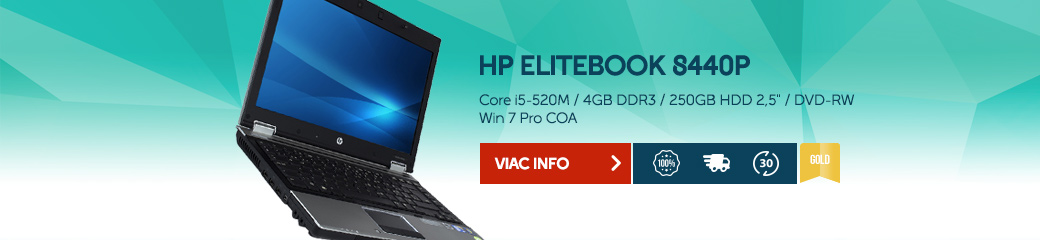 notebook-hp-elitebook-8440p-1892