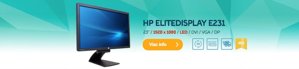 monitor-hp-elitedisplay-e231-3403