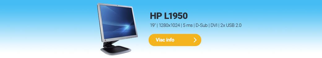 monitor-hp-l1950-138