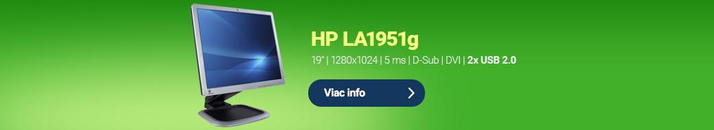 monitor-hp-la1951g-139