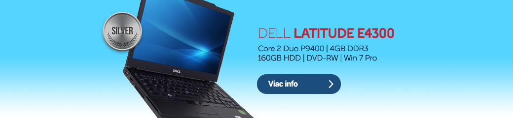 notebook-dell-latitude-e4300-3123