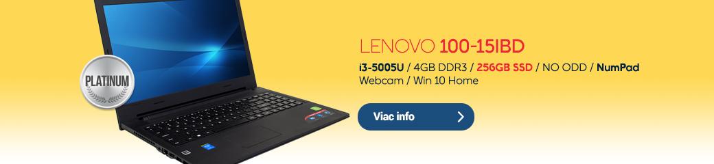 notebook-lenovo-100-15ibd-1775