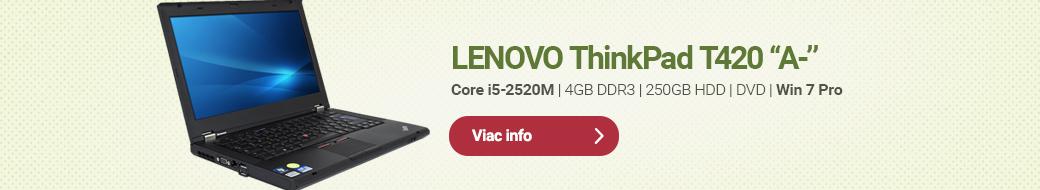 notebook-lenovo-thinkpad-t420-1657